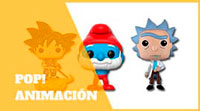 figuras-pop-animacion