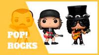 figuras-pop-rocks