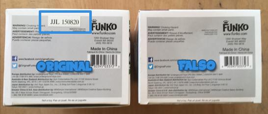 funko-pop-falso