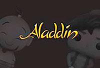 funkopop-aladin