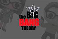 funkopop-big-bang-theory