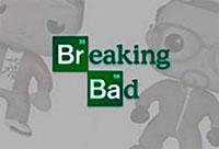 funkopop-breaking-bad