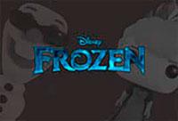 funkopop-disney-frozen