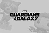 funkopop-guardianes-galaxia