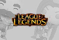 funkopop-league-of-legends