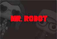 funkopop-mr-robot