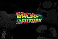 funkopop-regreso-al-futuro
