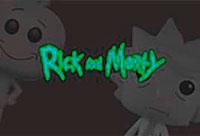 funkopop-rick-morty